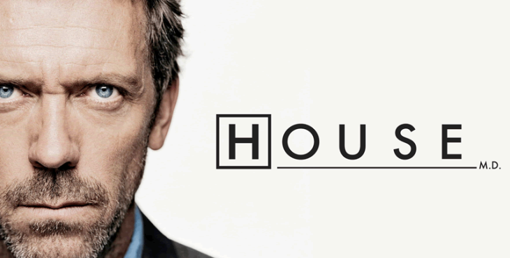 House Smart Comedy Movies